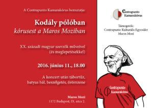 kodaly-poloban-fb